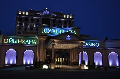 Казино капчагай телефоны lang ru казино игри online